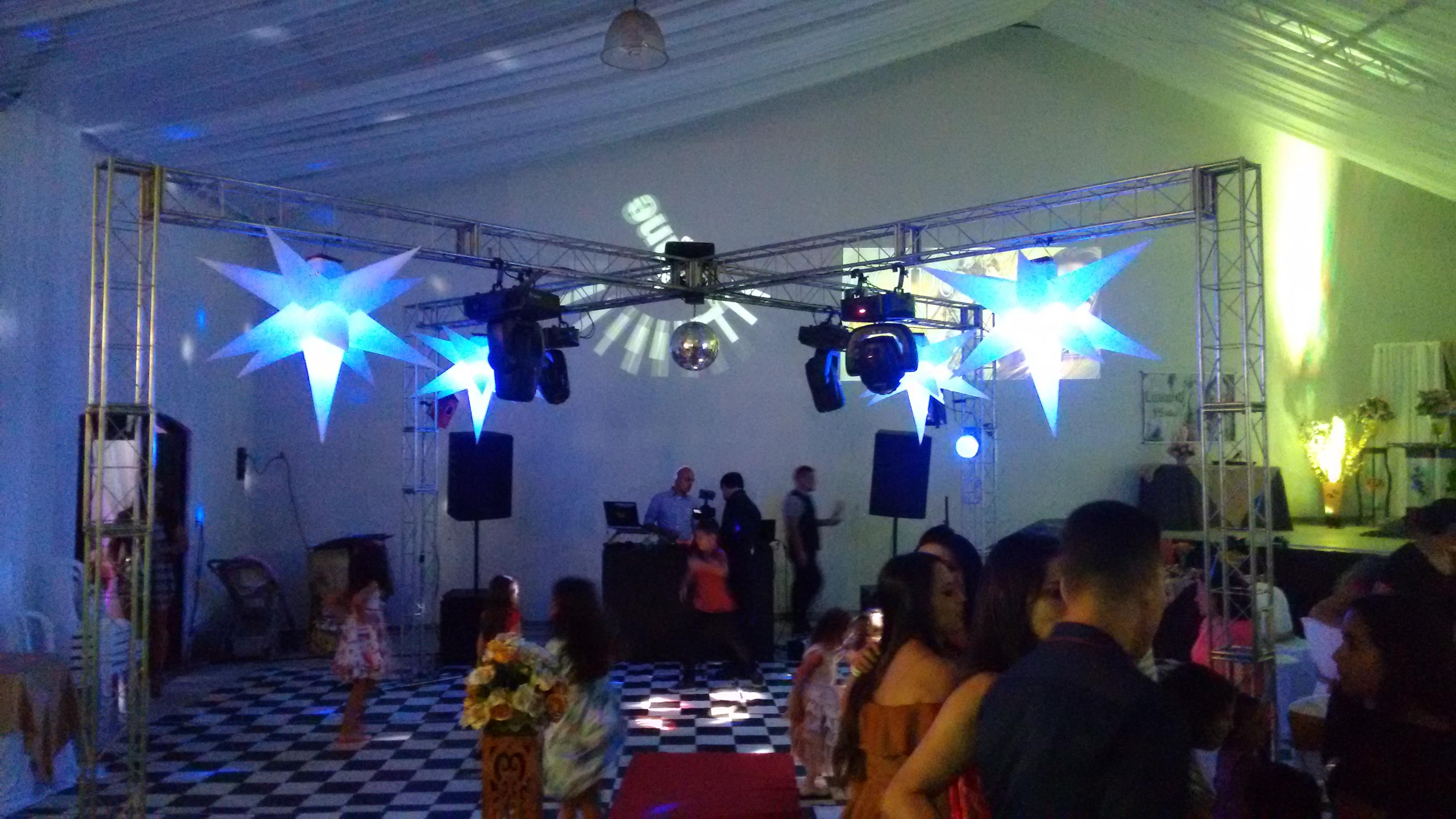 DJ PARA FESTA  (23)