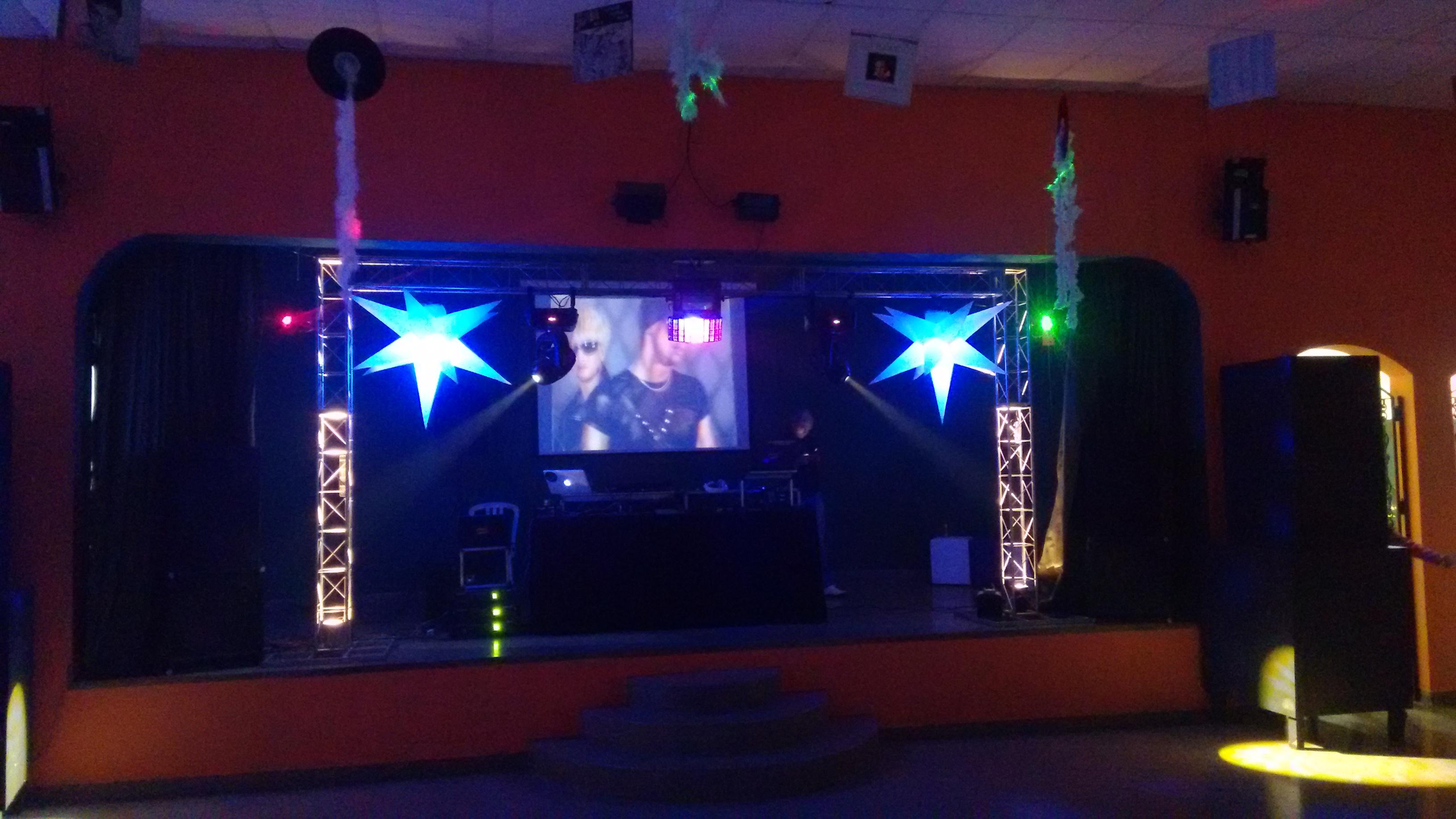 DJ PARA FESTA  (29)