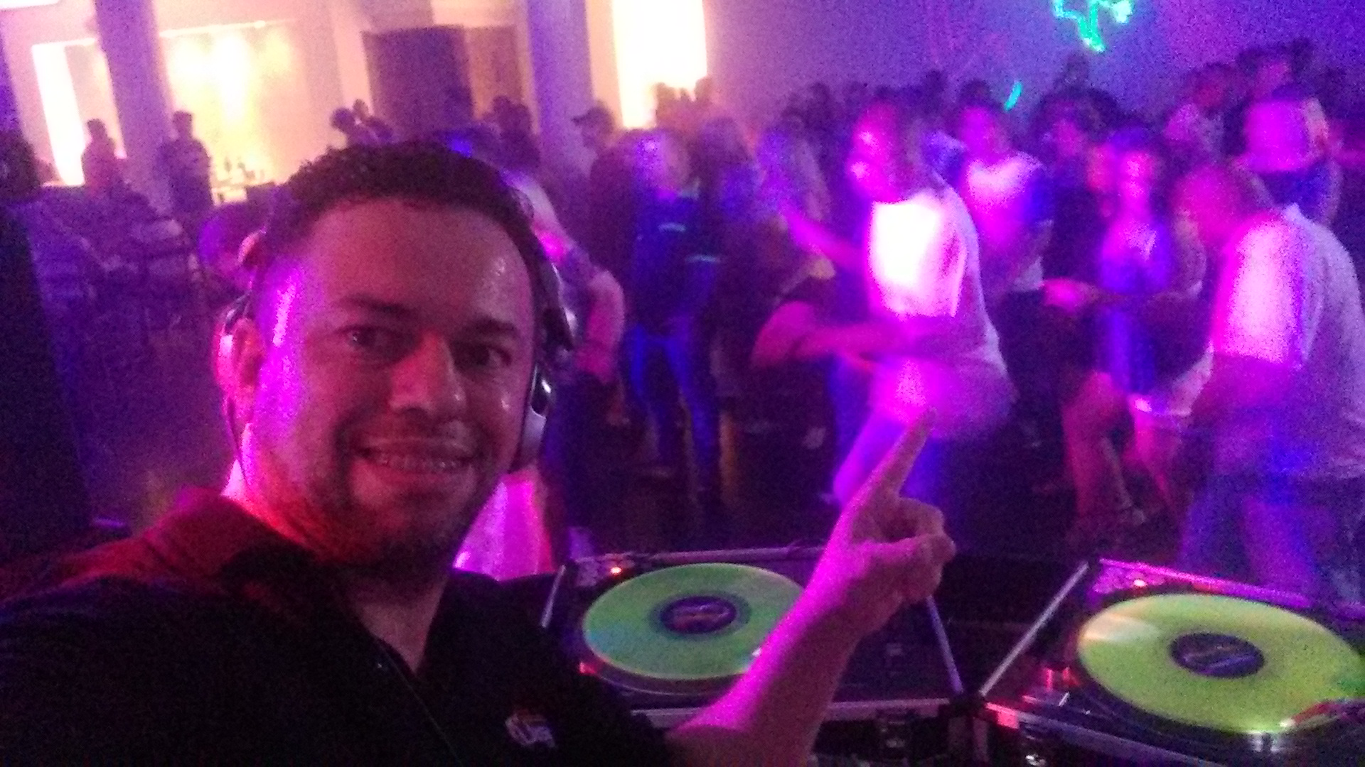 DJ PARA FESTA  (43)
