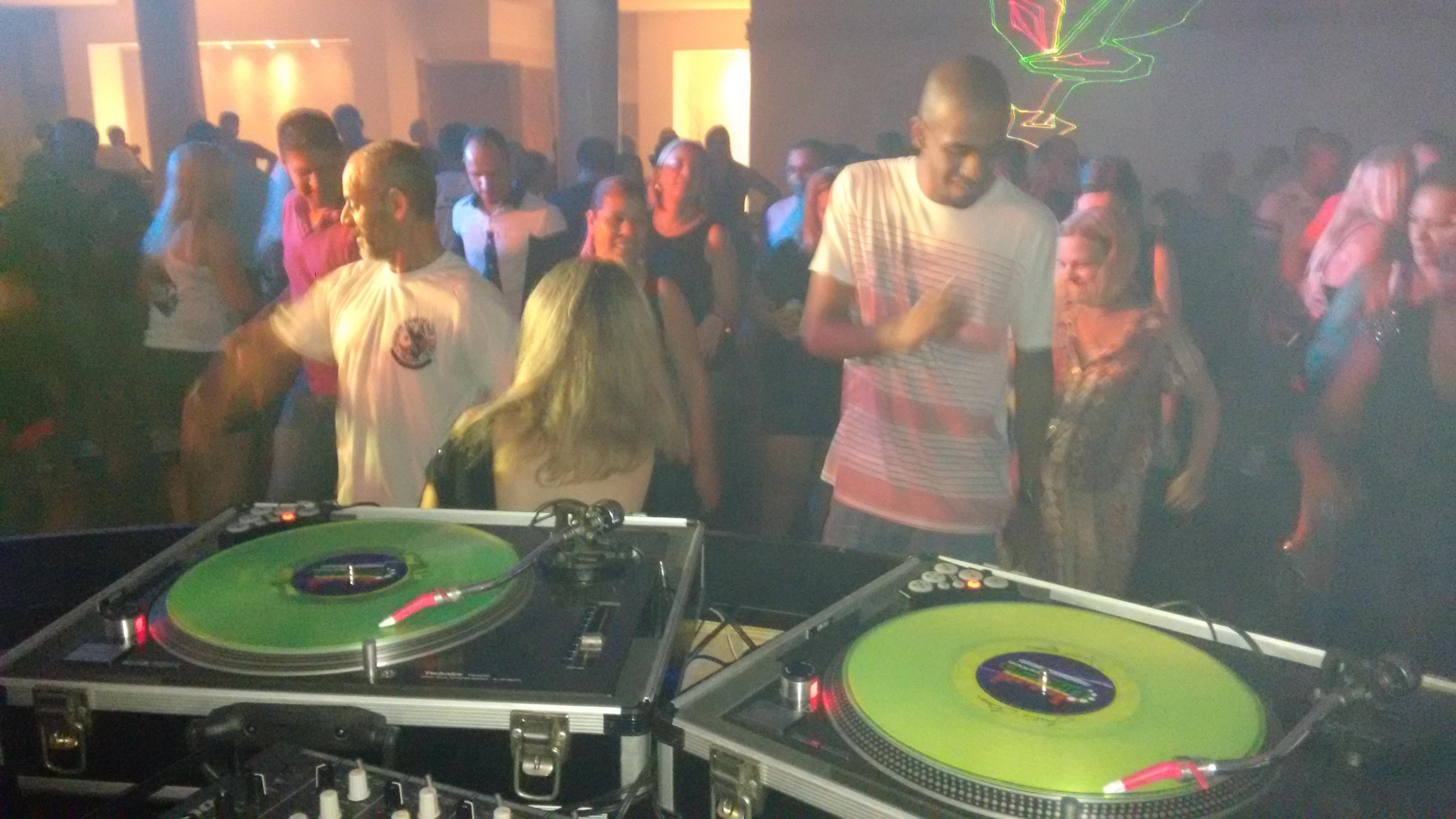DJ PARA FESTA  (44)