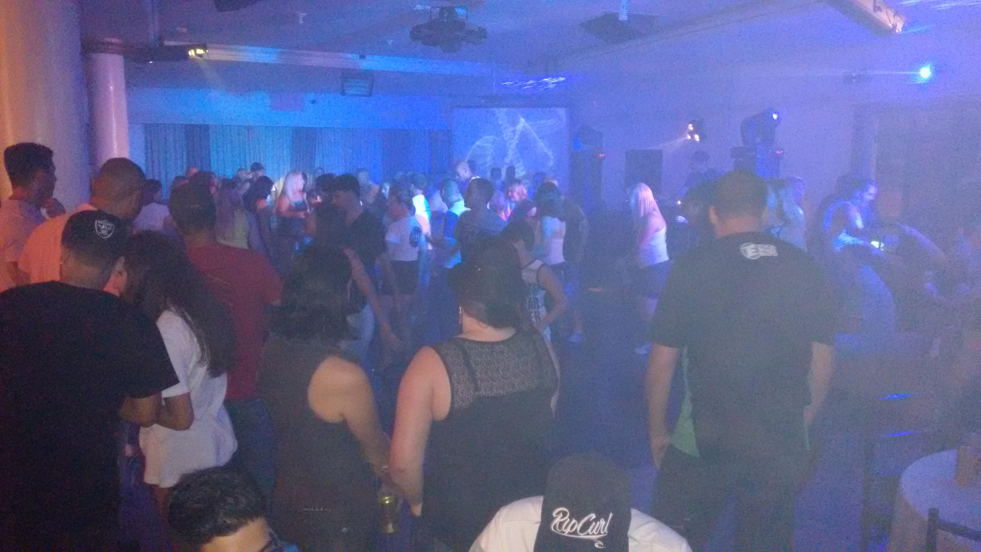 DJ PARA FESTA  (45)