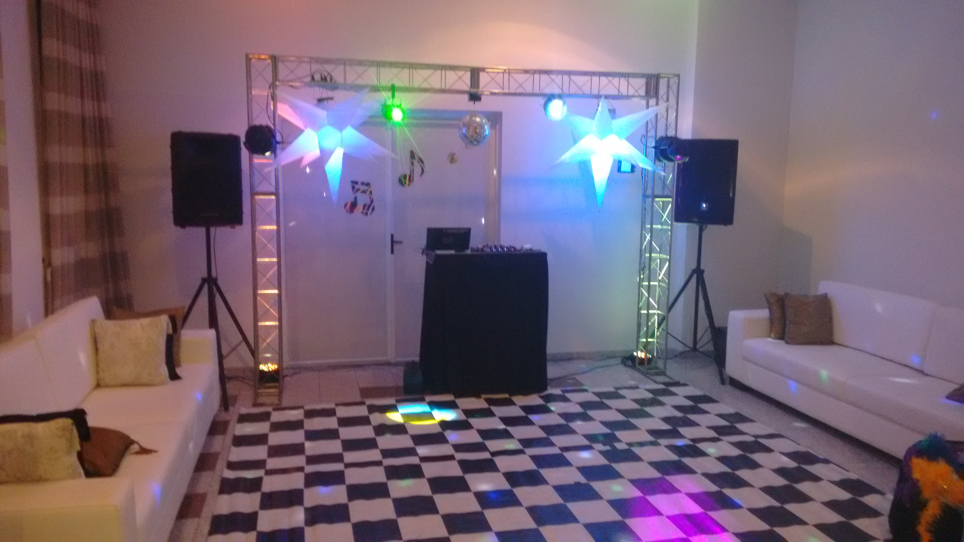 DJ PARA FESTA  (49)