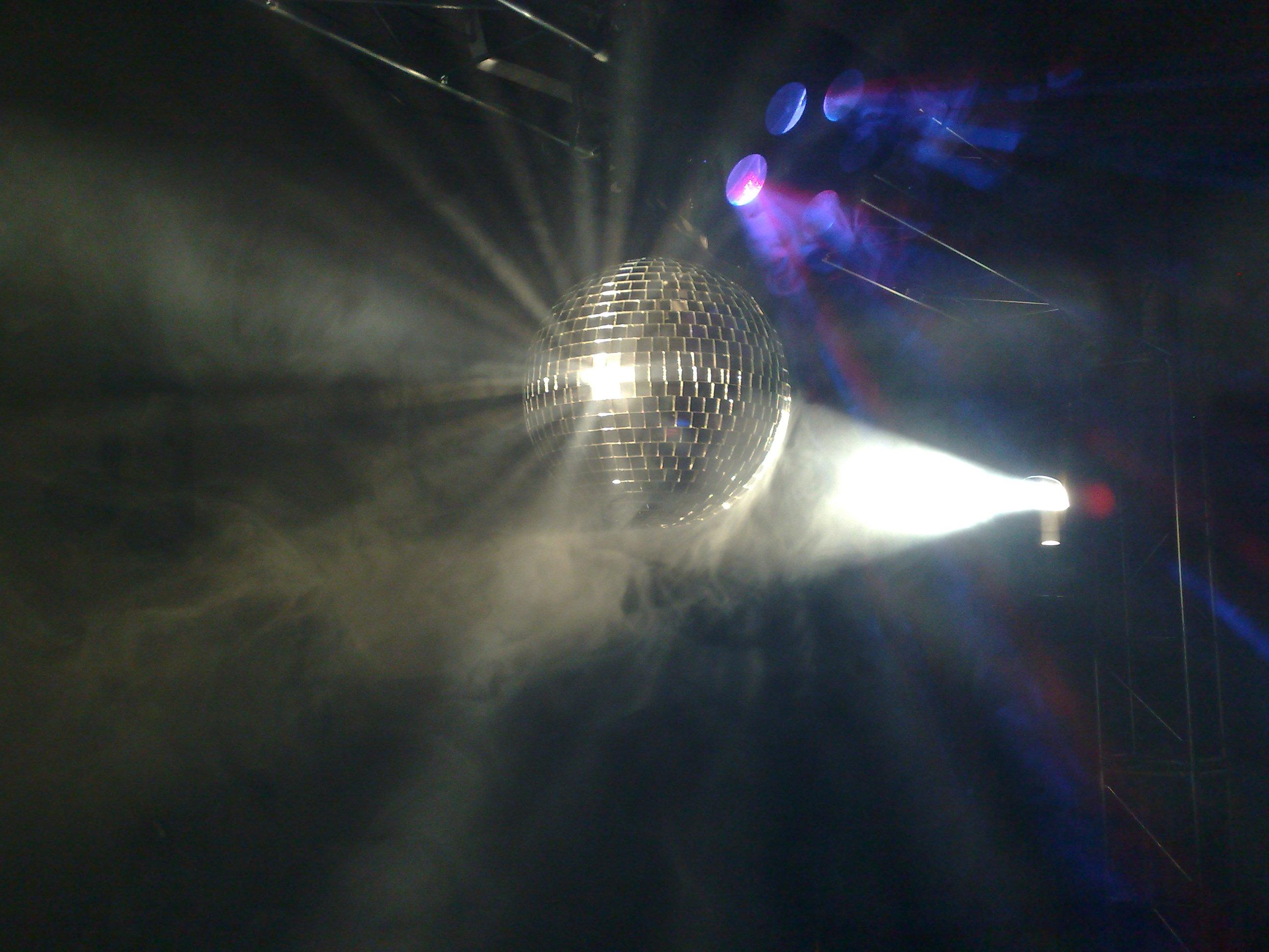 DJ PARA FESTA  CASAMENTO