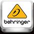 ICON-Ipad-Logo-Steel 512PX-BG-Behringer
