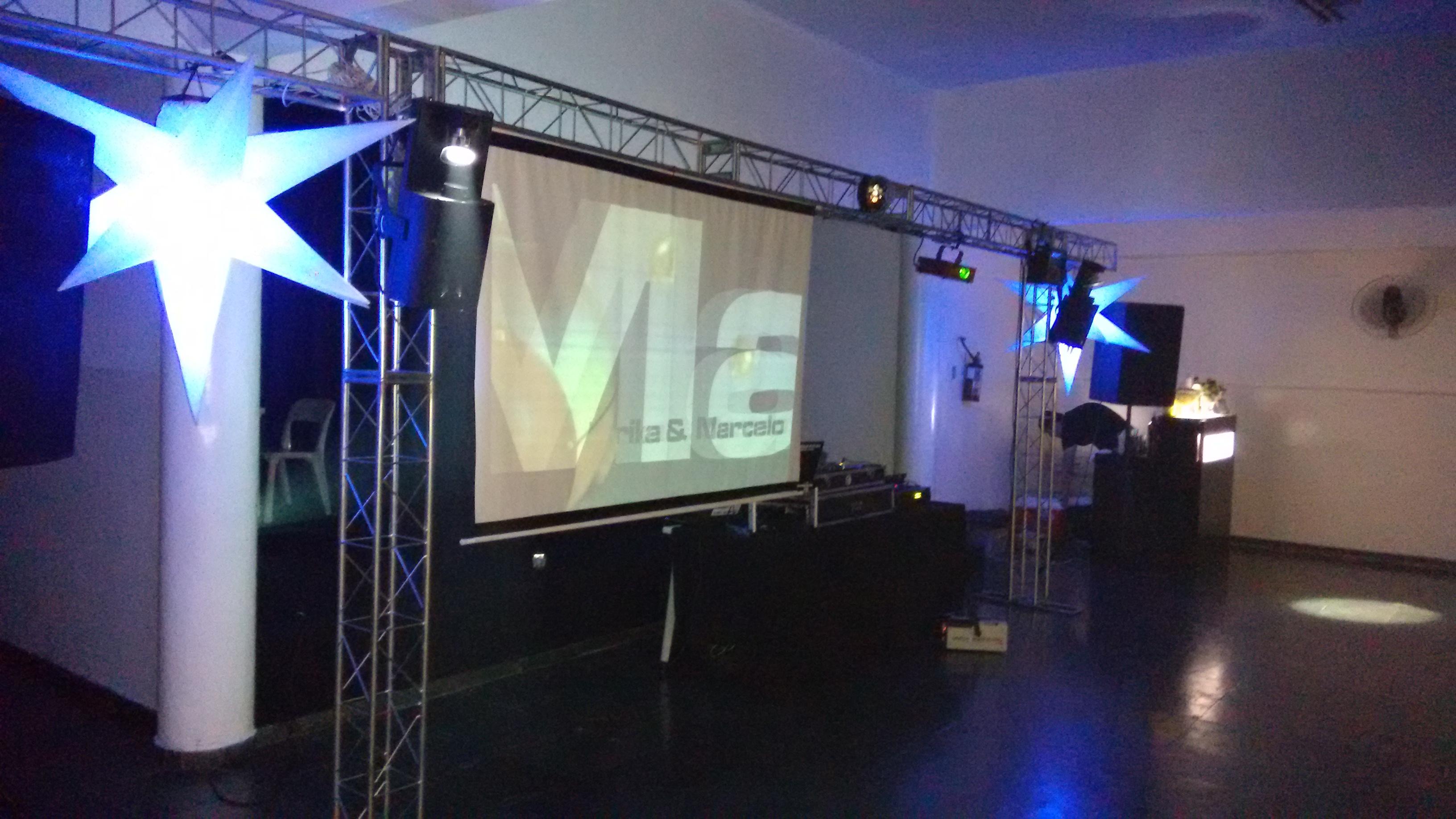 DJ PARA FESTA  (20)