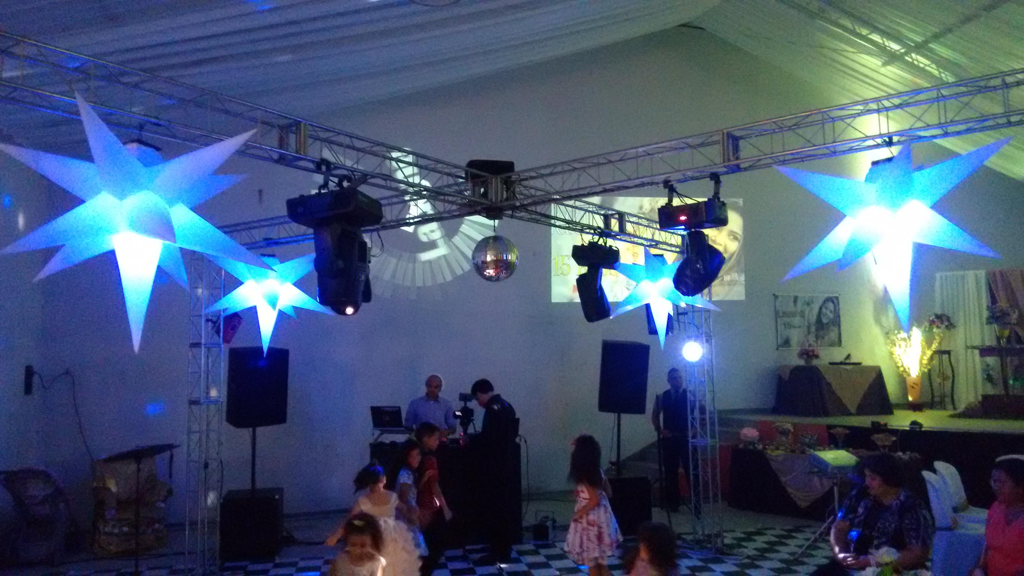 DJ PARA FESTA  (24)