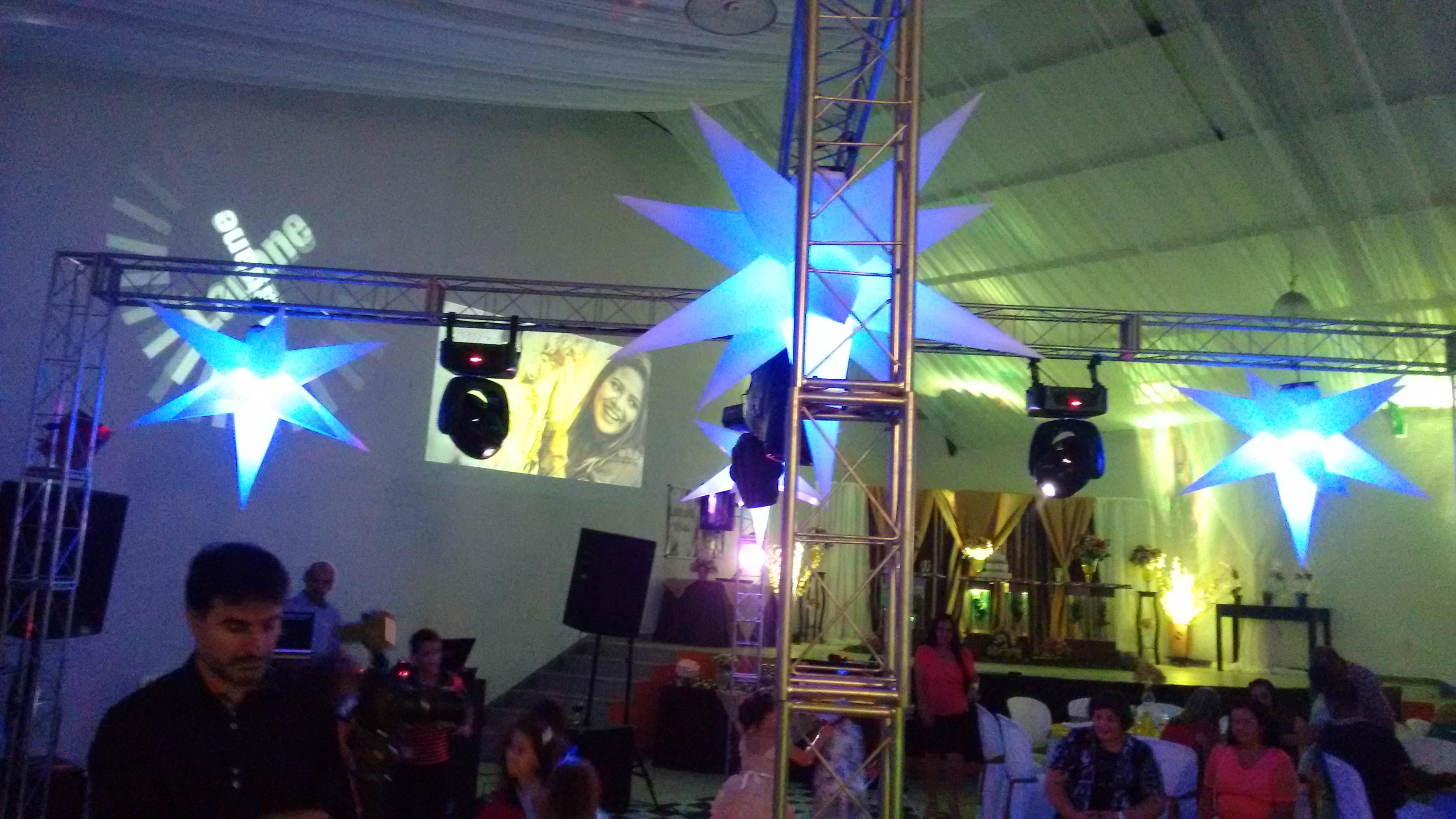 DJ PARA FESTA  (25)