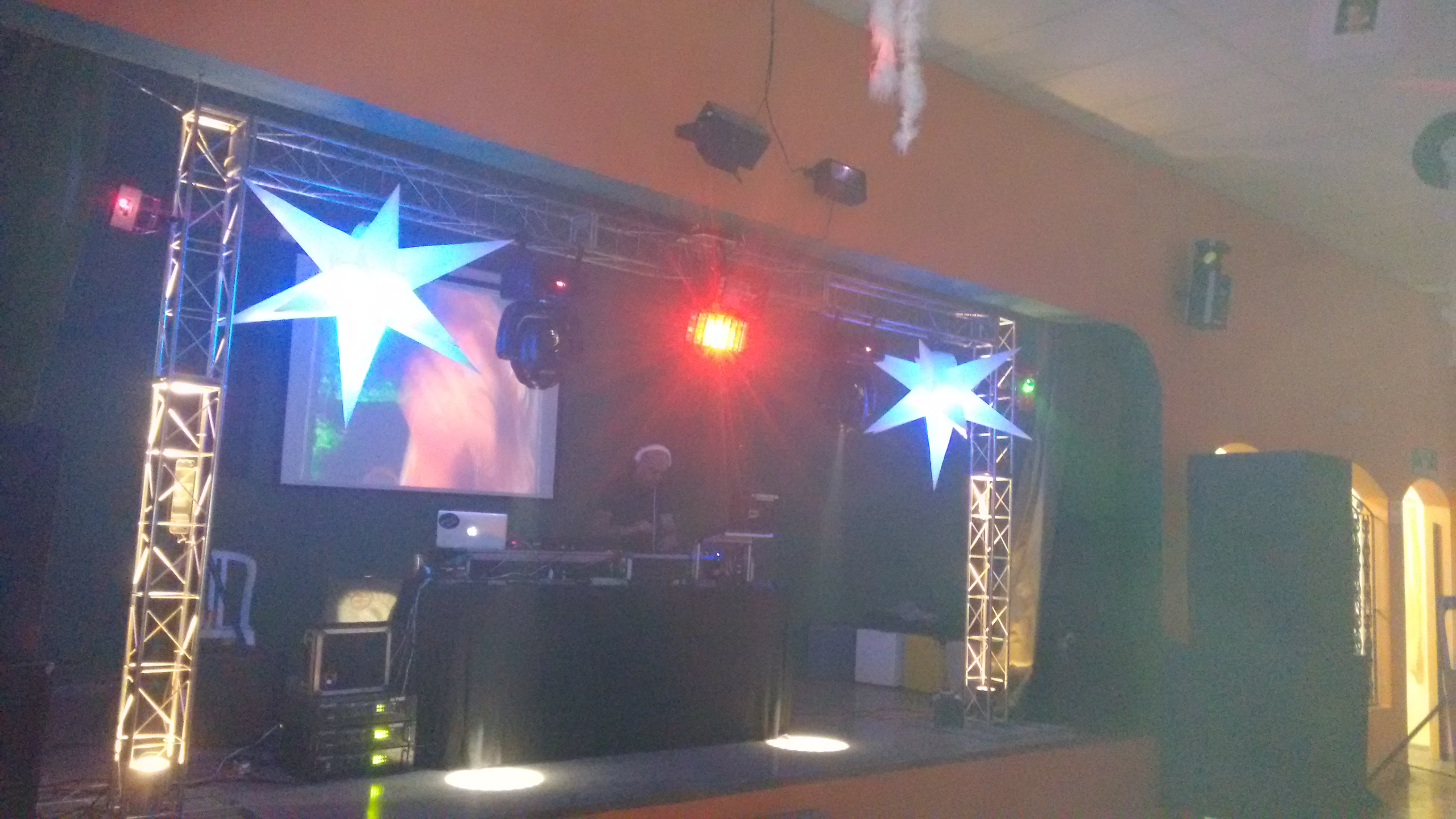 DJ PARA FESTA  (30)