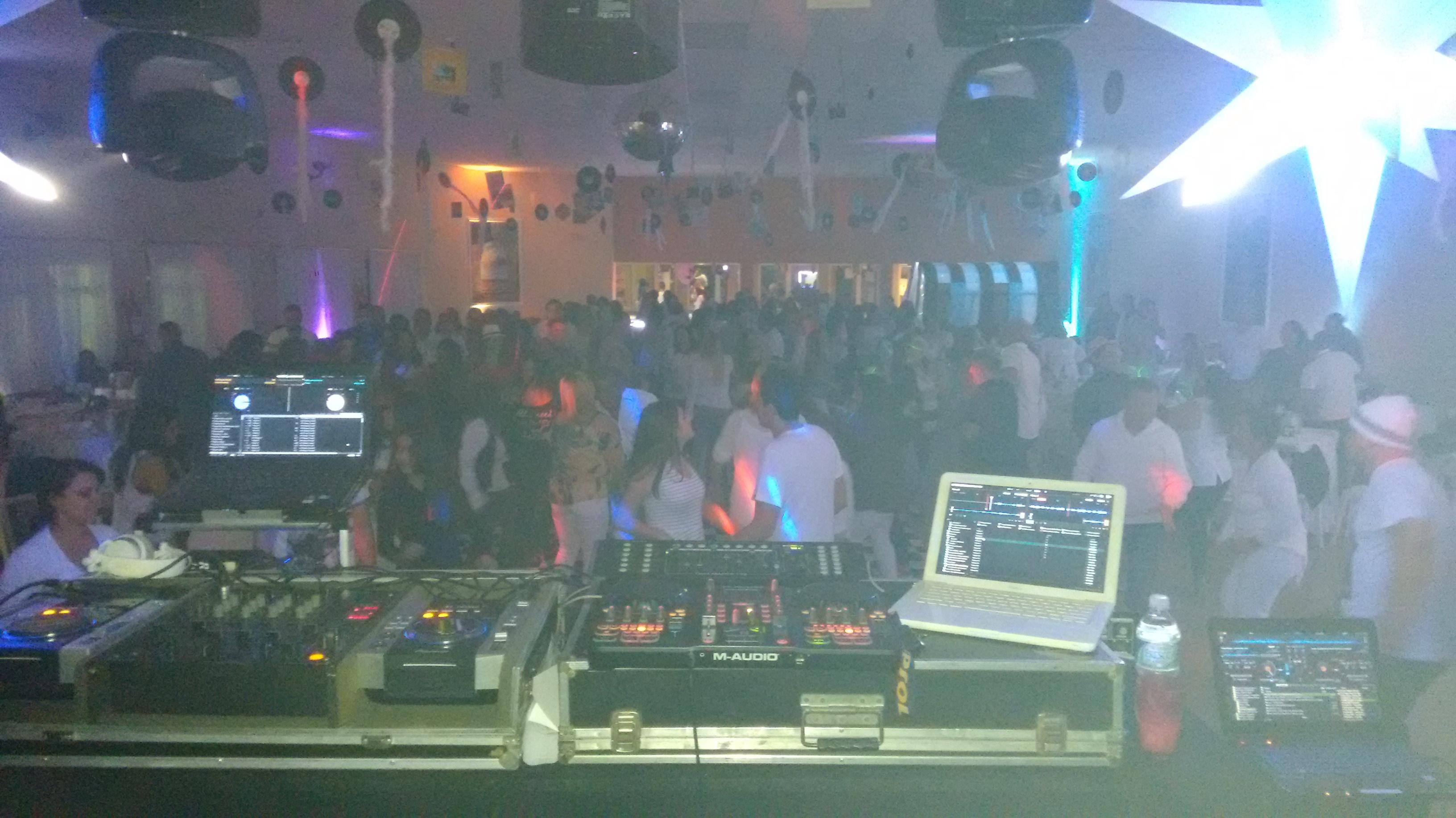 DJ PARA FESTA  (31)