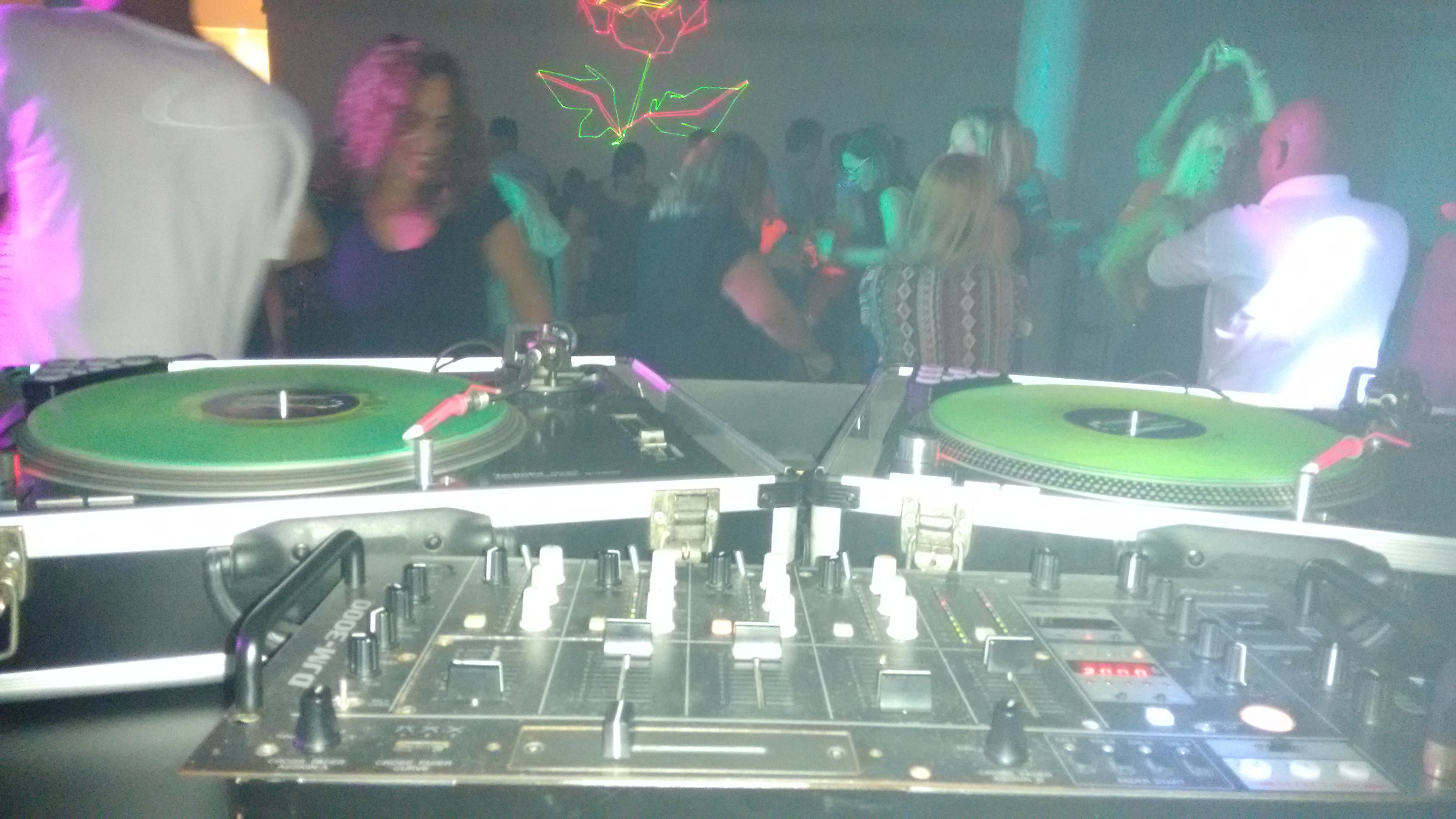 DJ PARA FESTA  (41)