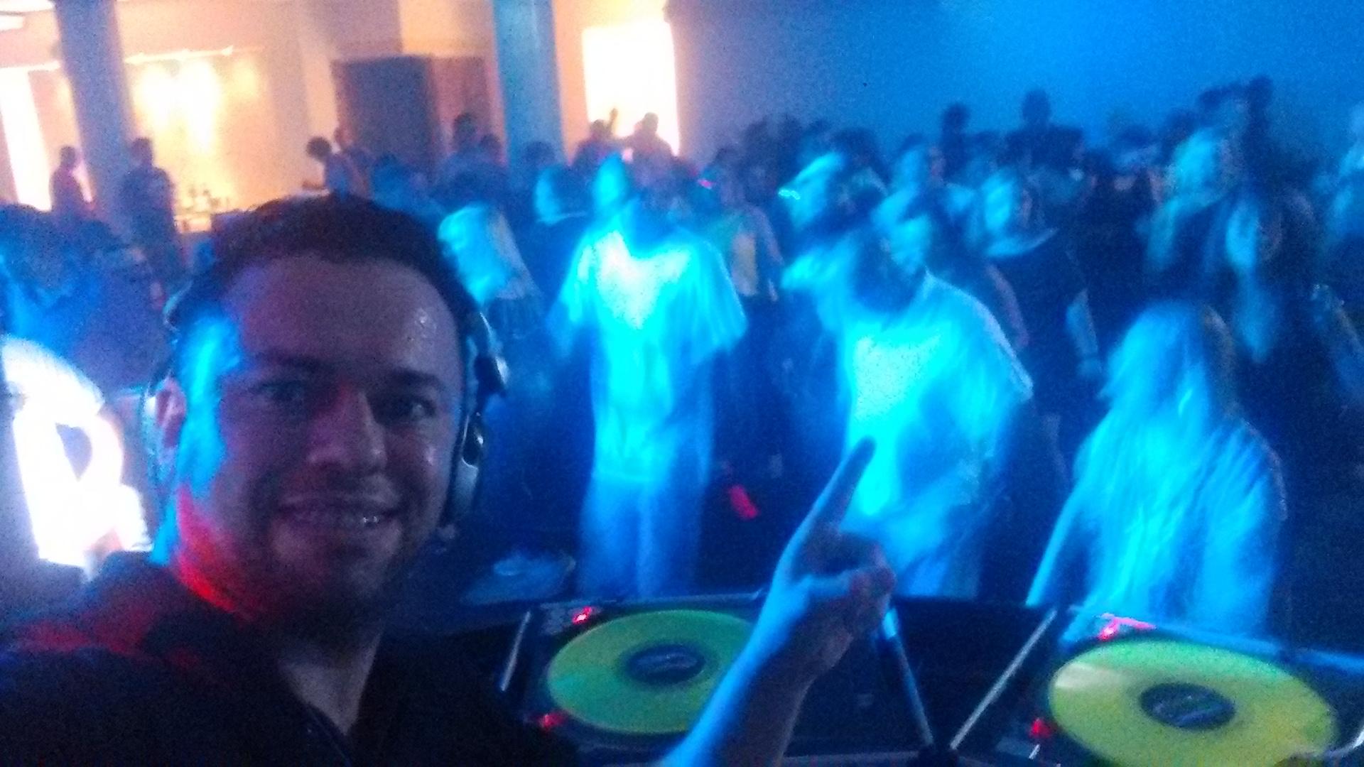 DJ PARA FESTA  (42)