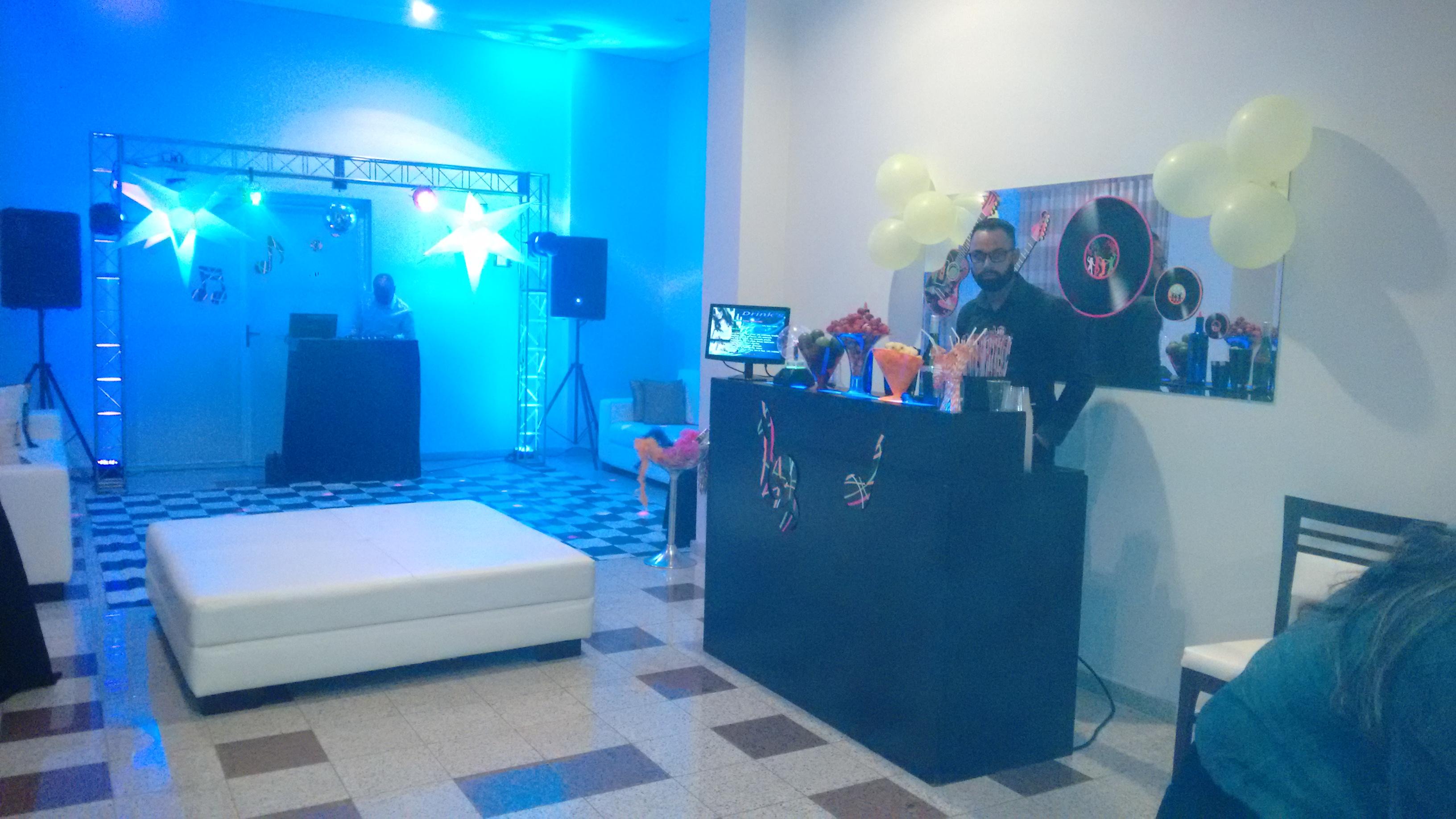 DJ PARA FESTA  (47)