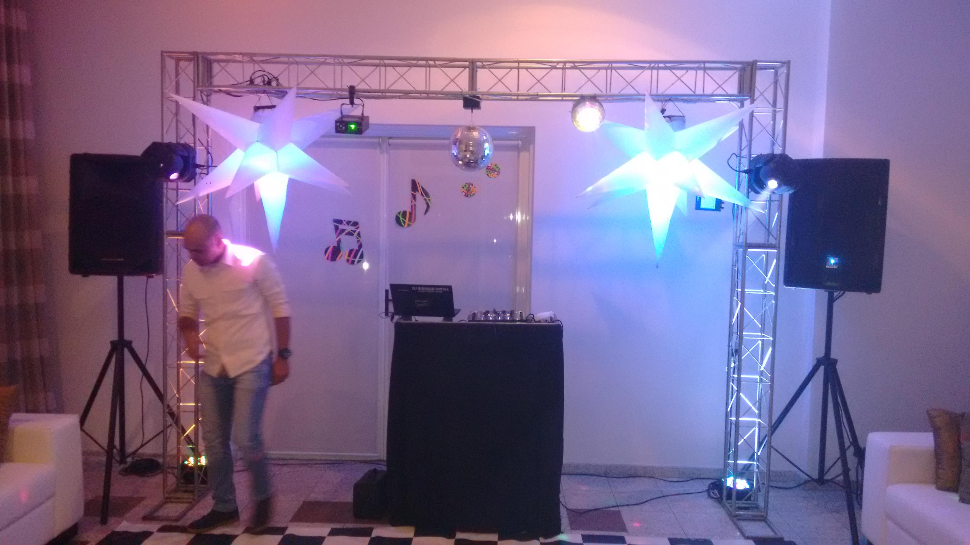 DJ PARA FESTA  (48)