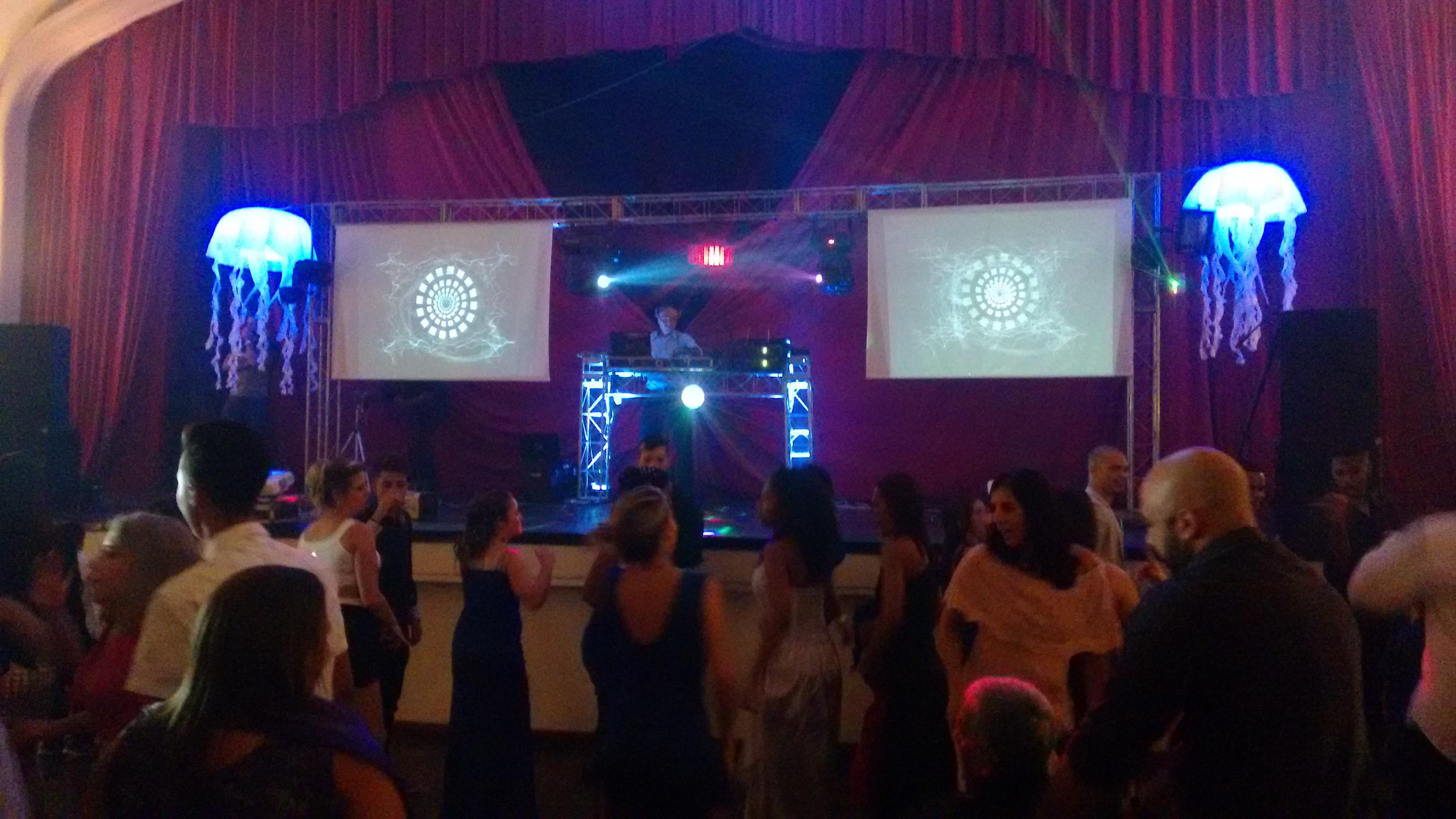 DJ PARA FESTA  (52)