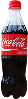 Coca-Cola-PNG-HD